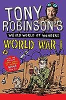 World War I (Weird World of Wonders)