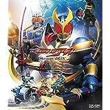 仮面ライダーアギト Blu-ray BOX 2