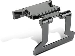 マウント ホルダー for Kinect (MS-3608)