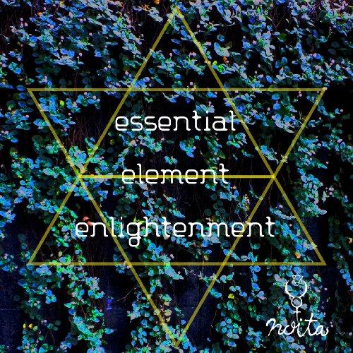 essential element enlightenment