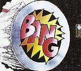 アメリカンB級ハード【BANG】