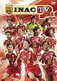 INAC TV vol.3 [DVD]