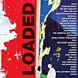 Loaded [12 inch Analog]