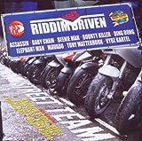Street Team Riddim