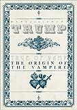 Dステ12th『TRUMP』Blu-ray[PCXP-50503][Blu-ray/ブルーレイ]