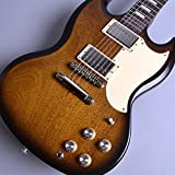 Gibson SG Special 2017 T Satin Vintage Sunburst S/N:170071026
