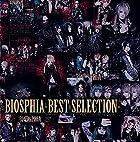 BIOSPHIA-BEST SELECTION-()