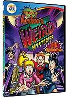 Best of Archies Weird Mysteries [DVD]