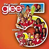 Glee: The Music, Volume 5 by Glee Cast (2011-03-08)