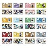 ツキウタ。THE ANIMATION / マスクケース1BOX(12個入)