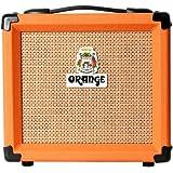 ORANGE オレンジ エレキギターコンボアンプ CR12L 12W
