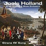 Sirens of Song [Analog]