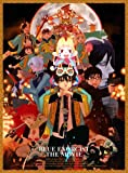 青の祓魔師 劇場版【完全生産限定版】 [DVD]