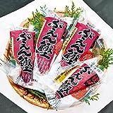JA鹿児島県経済連 ぶえん鰹刺身セット