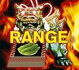 キズナ / ORANGE RANGE