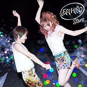Stars-ERIHIRO