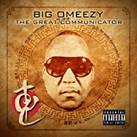 Great Communicator
