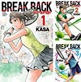 BREAK BACK