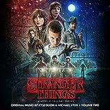 Stranger Things (Extended)