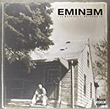 MARSHALL MATHERS LP [12 inch Analog]