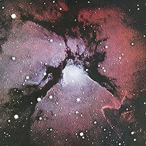 SAILORS' TALES (1970-1972) [21CD+4BLU-RAY+2DVD BOXSET]