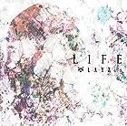 LIFE(在庫あり。)