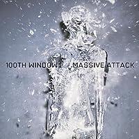 100th Window by Massive Attack (2003)