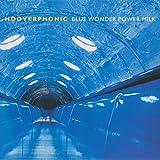 Blue Wonder Powder [12 inch Analog]