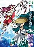 ファンタシースターオンライン2 ジ アニメーション 2 DVD初回限定版