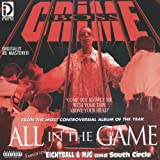 All In The Game [Explicit]