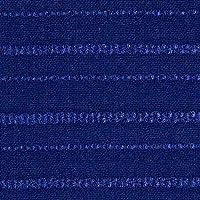 ウール【11240】【無地】【ウール生地】カラー全6色【50cm単位 切り売り】【ウールファンシー】 72 ブルー