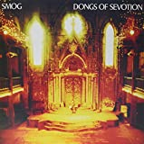 Dongs of Sevotion [12 inch Analog]