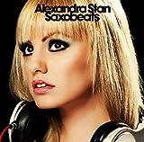 SAXOBEATS +bonus by Alexandra Stan (2012-03-07)