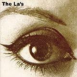 La's 画像