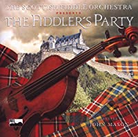 Fiddler's Party
