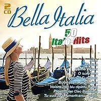Bella Italia-50 Italo..