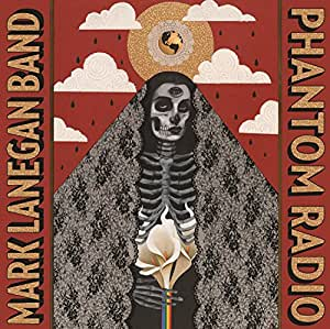 "Phantom Radio + EP ""No Bells On Sunday"""