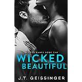Wicked Beautiful: 1