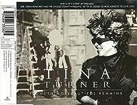 Something Beautiful Remains [CD 2]