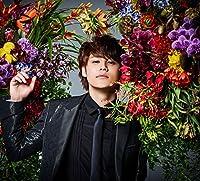 MAMORU MIYANO presents M&M THE BEST<初回限定盤>【2CD+Blu-ray盤】