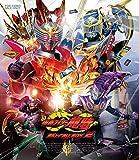 仮面ライダー龍騎 Blu-ray BOX 2[Blu-ray/ブルーレイ]