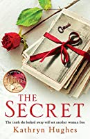 The Secret: The word of mouth bestseller from the #1 author of The Letter