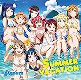 『ラブライブ!サンシャイン!!』デュオトリオコレクションCD VOL.1 SUMMER VACATION(夏への扉 Never end ver.)