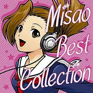 押忍!番長 ~操 BEST COLLECTION~