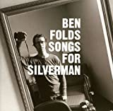 Songs for Silvermen
