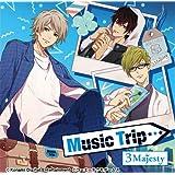 Music Trip(限定版)