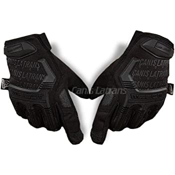 pack Of 12 Scan Black Pu Coated Gloves Size 8 Medium Elegant And Sturdy Package