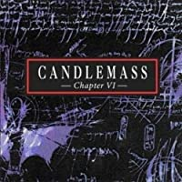 Chapter VI (CD+DVD)