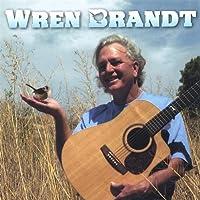Wren Brandt