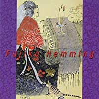 Fujiko Hemming No Kiseki V.2 by Fujiko Hemming (2008-01-01)